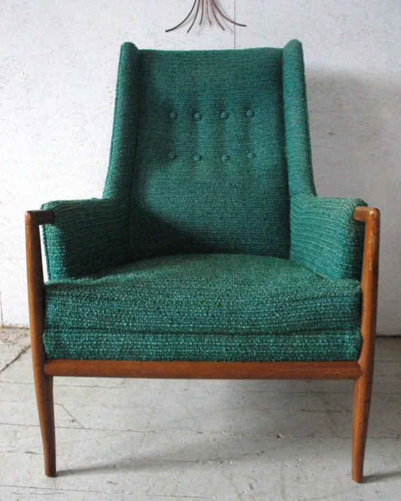 Modern Furniture Upholstery 238 best fabulous fabric images on pinterest | upholstery fabrics