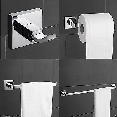 Best 25 Modern Bathroom Accessory Sets Ideas On Pinterest Fair Bathrooms Accessories Inspiration