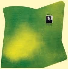Yo me lo guiso.: ARTAUD, un disco de Pescado Rabioso, una Obra de S...