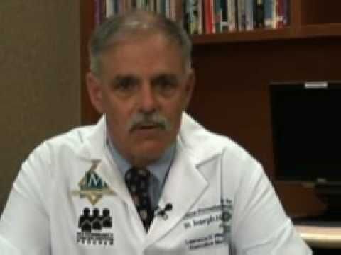 The Center for Cancer Prevention and Treatment featuring Lawrence Wagman, M.D. - WATCH THE VIDEO.    *** cancer prevention center ***   Lawrence Wagman, M.D. discusses The Center for Cancer Prevention and Treatment at St. Joseph Hospital of Orange Video credits to the YouTube channel owner