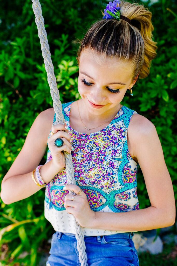 101 best Make Me Nails with G Hannelius! images by Make Me Nails on ...