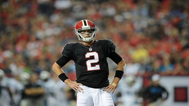 Week 5 Fantasy Football Predictions and Picks    A MUST READ BEFORE SETTING YOUR FANTASY FOOTBALL LINEUP
