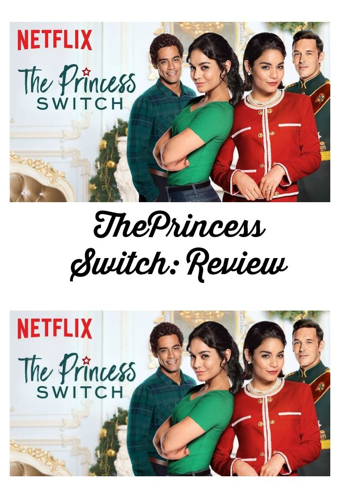 Princess Switch Netflix Original 2 Dishing Divas Netflix Originals Netflix Original Movies Cheesy Christmas Movies