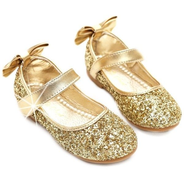 Flower girl shoes, Girls wedding shoes