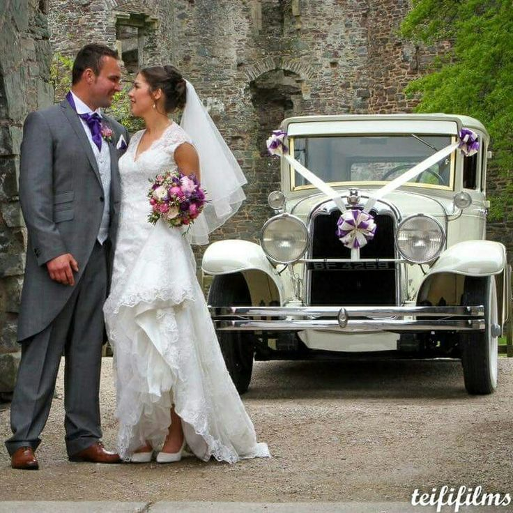 Www Top Cl Cars Co Uk Wedding