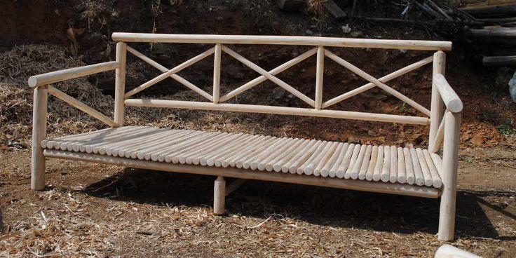 195 best images about mobilier outdoor on pinterest. Black Bedroom Furniture Sets. Home Design Ideas