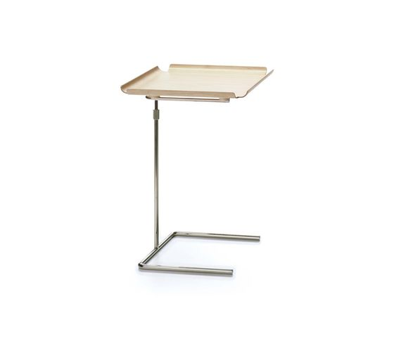 VITRA. | George Nelson - Tray Table