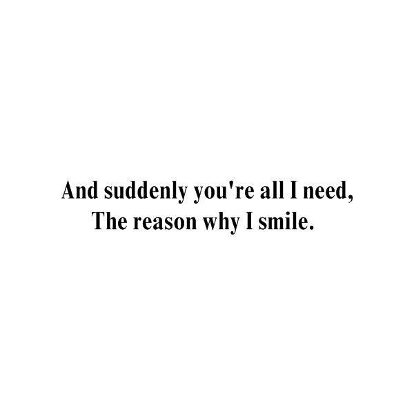 Avril Lavigne Lyrics ❤ liked on Polyvore