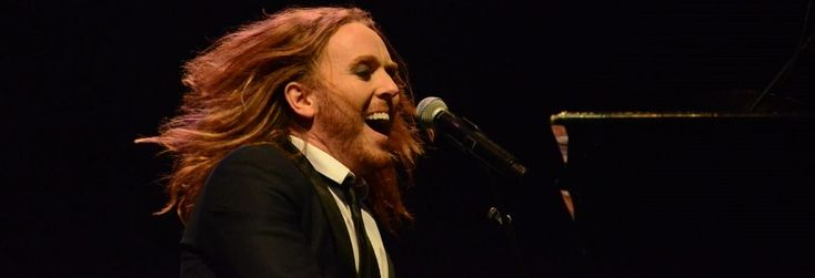 Rock n Roll Nerd is an intimate look at the rise to fame of Australian musician / comedian Tim Minchin. Until I watched this DVD I had no idea who Tim Minchin was and well…I wasn't missing out on m...