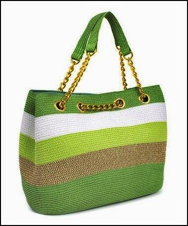 3650 Best Images About Carteras Bolsos On Pinterest