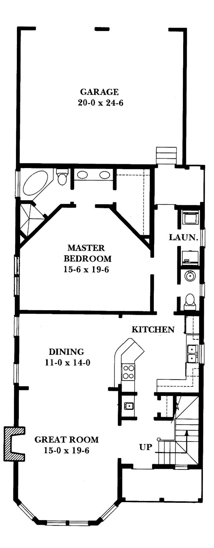 Delectable 20 Home Design Plans Design Inspiration Of Best 25