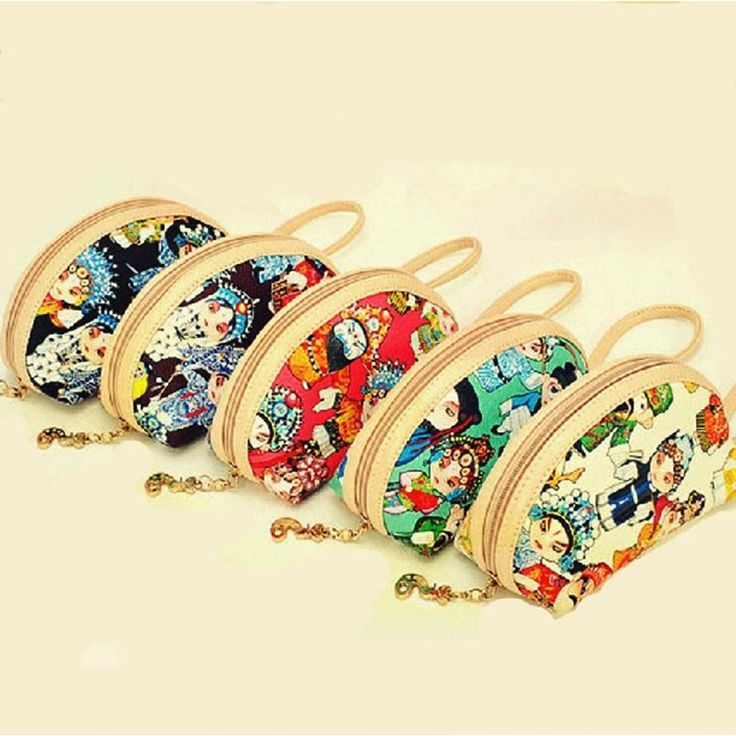 2015 new purse china National Wind mini-phone package zero wallet tide coin purses Clutch bags 15 pcs / lot Check more at http://clothing.ecommerceoutlet.com/shop/luggage-bags/coin-purses-holders/2015-new-purse-china-national-wind-mini-phone-package-zero-wallet-tide-coin-purses-clutch-bags-15-pcs-lot/