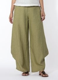 1000  images about Pants on Pinterest