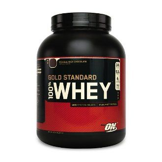 Best Whey Protien on the market
