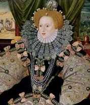 One of the most extraordinary women in all of history. Far ahead of her time. Her accomplishments and life story of triumph should be known and admired by every 21century woman.Queen Elizabeth, Armada Portraits, Tudor History, Art, George Gower, Catholic Church, Queens Elizabeth, Elizabeth I, Golden Age