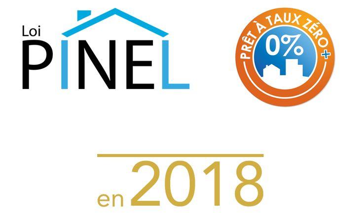 A quoi s'attendre pour le Pinel et le Prêt à Taux Zéro à #Brest en 2018 ? West Courtage vous accompagne sur vos investissements dans le Finistère et en France. Lire la suite http://www.west-courtage.com/style-de-vie/106-pinel-pret-taux-zero-2018.html