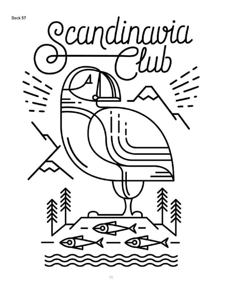 3321 best images about coloring pages for adults on pinterest