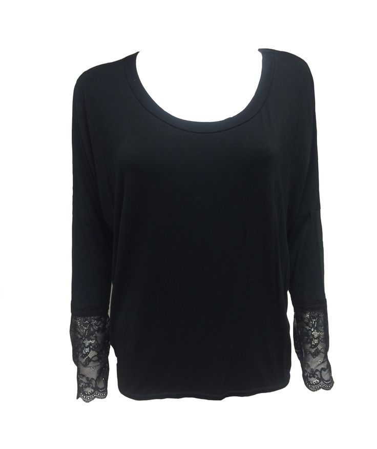 A Postcard From Brighton Eve Karma Lace Black Top http://www.cove-online.com/m34/A-POSTCARD-FROM-BRIGHTON/p1284/A-Postcard-From-Brighton-Karma-Black-Top/product_info.html