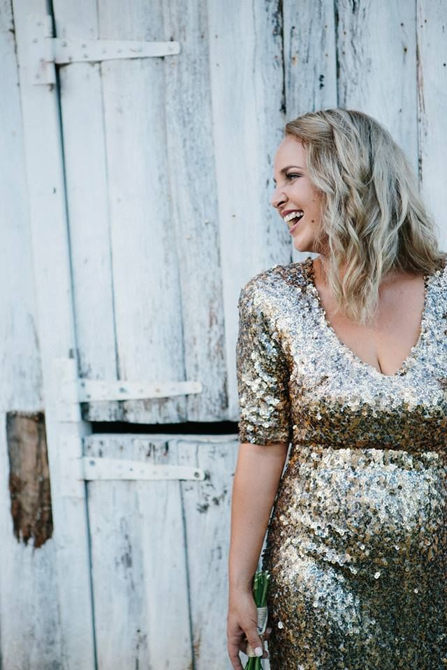 Beautiful Leigh at Kenilworth Homestead | Alyce and Colette Photographers