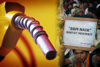 Sudah 3 Kali Naik di Tahun 2018 BBM Kembali Melambung Ini Update Harga Terbaru  Februari 2018