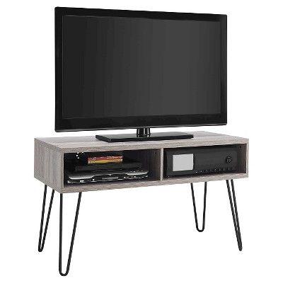 Owen 42 Retro TV Stand