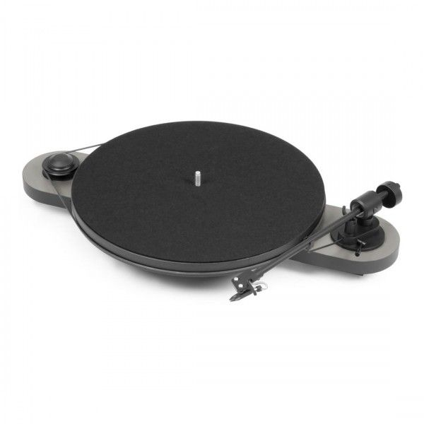 Pro-Ject Elemental - Turntable