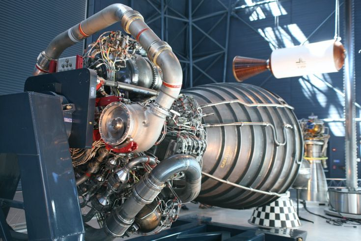 space shuttle rocket start - photo #36