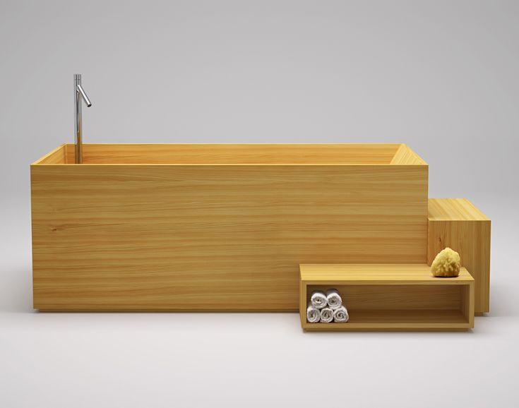 Furniture Design Architecture 313 best interior design images on pinterest   product design