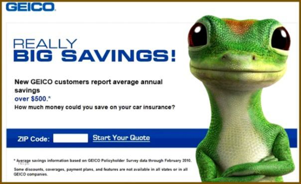 Www Geico Com Quote Ideas In 2020 Auto Insurance Quotes