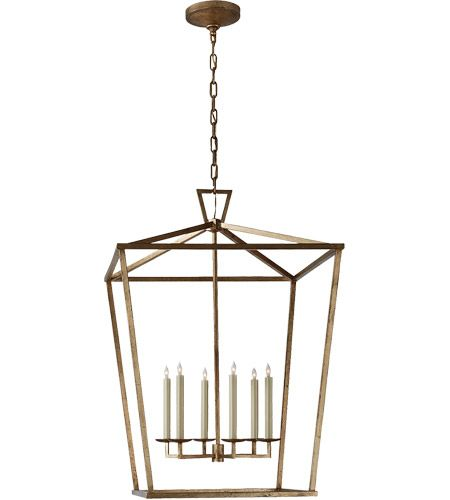 Extra Large Foyer Pendant : Images about all things lighting on pinterest