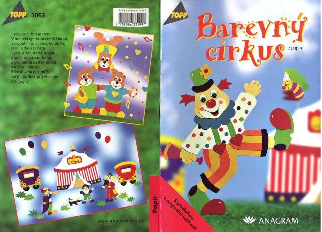 Topp - Barevný cirkus - Subtomentosus Xerocomus - Picasa Webalbumok