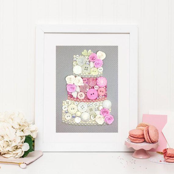 1000 Ideas About Wedding Invitation Keepsake On Pinterest: 1000+ Ideas About Wedding Keepsakes On Pinterest