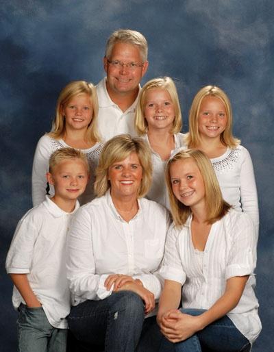 church directory photos | Family Portraits - Lifetouch - Church Directory & On-Site Family ...