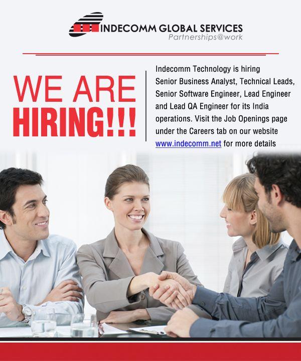 http://www.indecomm.net/career_opportunities.aspx