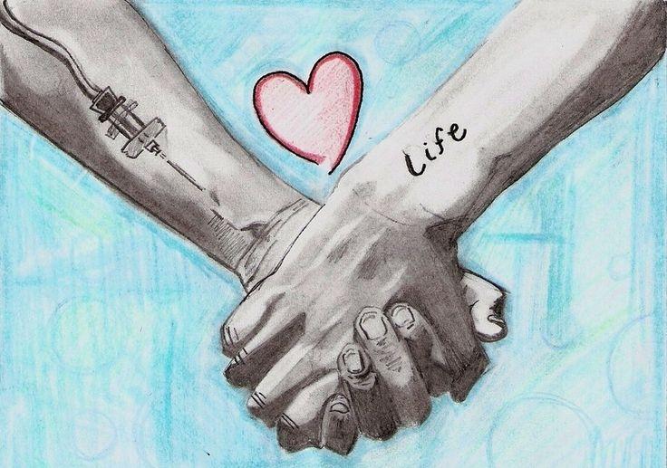 love-through-illness.jpg (898×631)