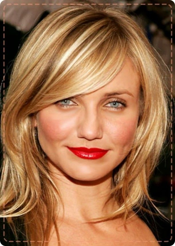25 unique cute shoulder length haircuts ideas on pinterest cute sexy shoulder length haircuts for women cute girls hairstyles urmus Image collections