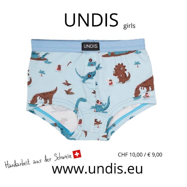 www.undis.eu in 2020 | Frauenunterwäsche, Männer