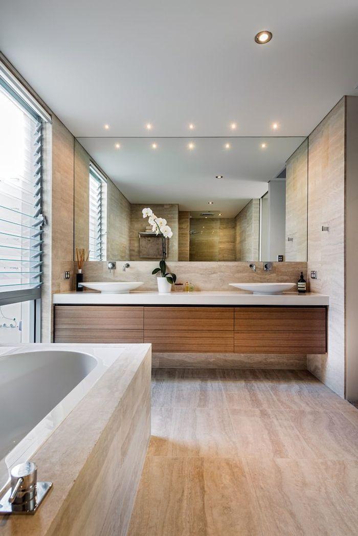 Interiors | Modern Beach Home