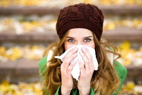 Alternativen zur Grippeimpfung: Natürliche Mittel zur Vorbeugung und Behandlung