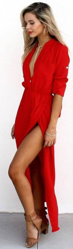 SaboSkirt / Fashion By LyDianna
