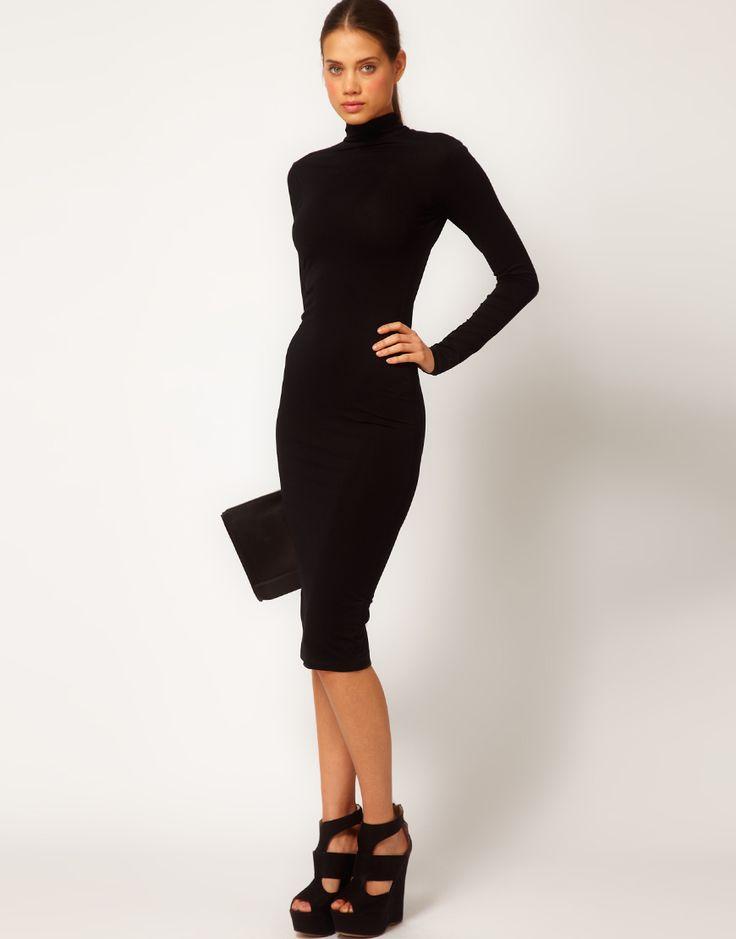 Облегающие платья с длинным рукавом, новые коллекции на Wikimax.ru Новинки уже доступныhttps://wikimax.ru/category/oblegayuschie-platya-s-dlinnym-rukavom-otc-34757