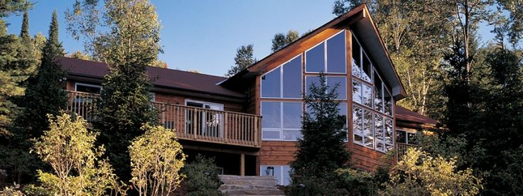 22 best the invermere model images on pinterest for Viceroy homes models
