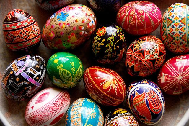 easter pictures religious  easter pictures to color  easter images jesus  easter images free  easter images clip art  happy easter pictures  easter pictures ideas  easter images 2016