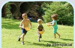 ÓTIMO Site para pais!! Conversando com o Pediatra (Sociedade Brasileira de Pediatria)