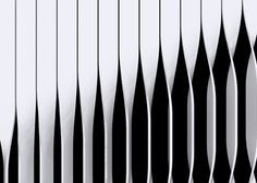 parametric building skins - Pesquisa Google
