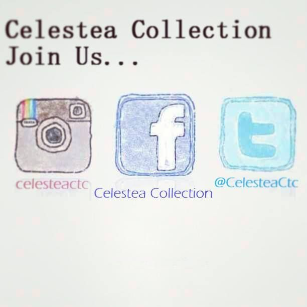 our facebook,instagram and twitter page....find us.. #ctc #collection #facebook #instagram #twitter