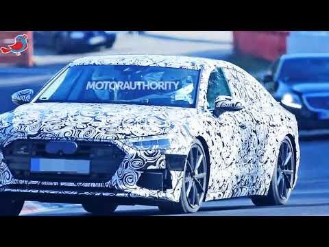 2020 Audi Rs7 Price Specs Review Best New Cars Review