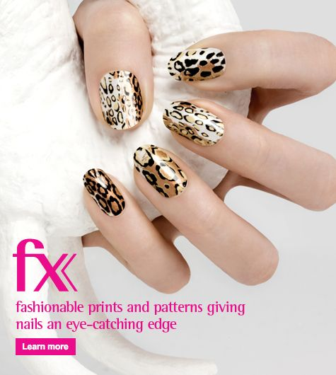 25 best ideas about diva nails on pinterest glitter nails sparkle nails and acrylic nails - Diva nails and beauty ...
