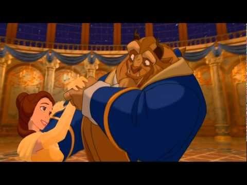 """Piękna i Bestia"" (Beauty and the Beast) - trailer PL"