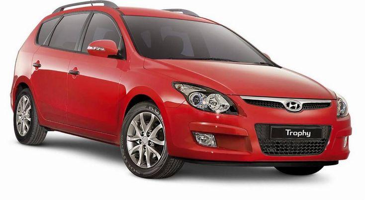 i30 Hyundai for sale - http://autotras.com